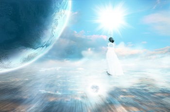 Universalism - Is everyone really going to Heaven?