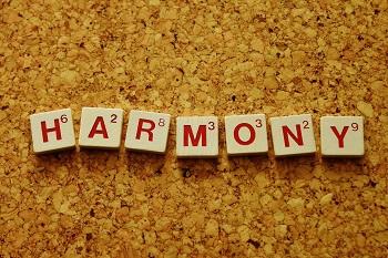 Freedom of Religious Belief versus Social Harmony