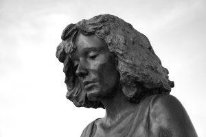 Christians - how do you treat women?